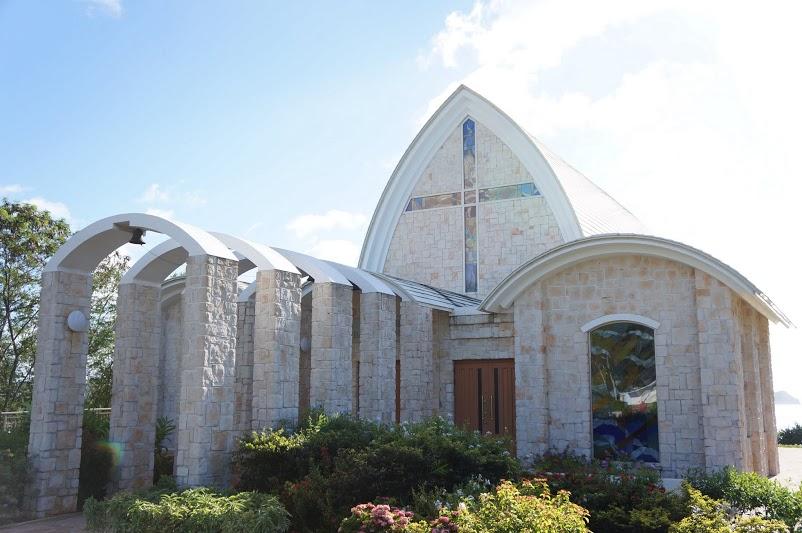 「日航 教堂」的圖片搜尋結果