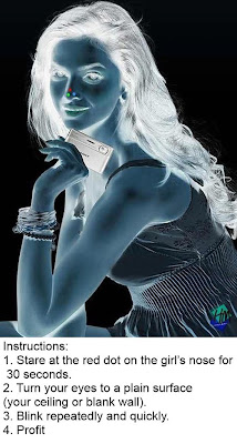 Beautiful Pictures Optical Illusions Pictures