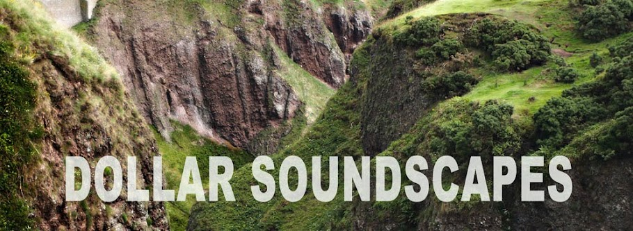 Dollar Soundscapes
