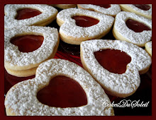 filled sweetheart cookies