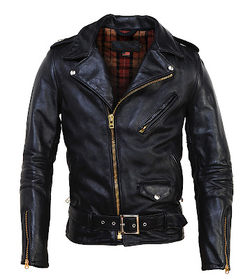 How to Buy A Leather Jacket: A Simple Guide