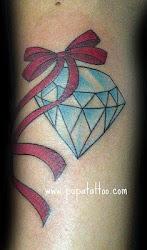 quiero un tatoo asi!