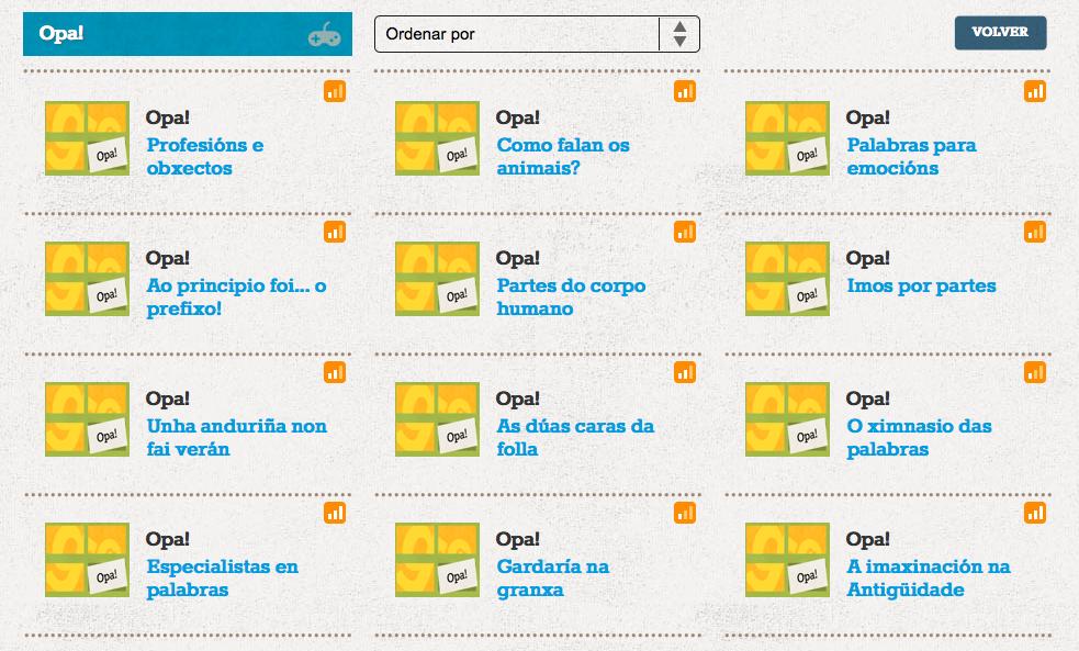 http://portaldaspalabras.org/opa