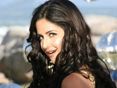 katrina kaif face wallpapers