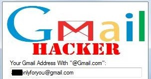 wifi password hack tool v.2.11 free download for pc