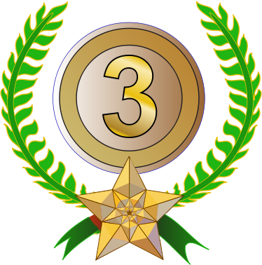 3rd_place_barnstar.png