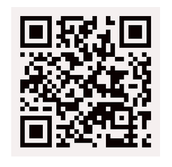 CODIGO QR de TJD