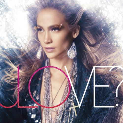 Jennifer Lopez – Love (Album Download)