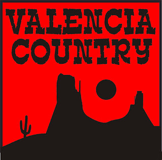 Country Linedance Valencia
