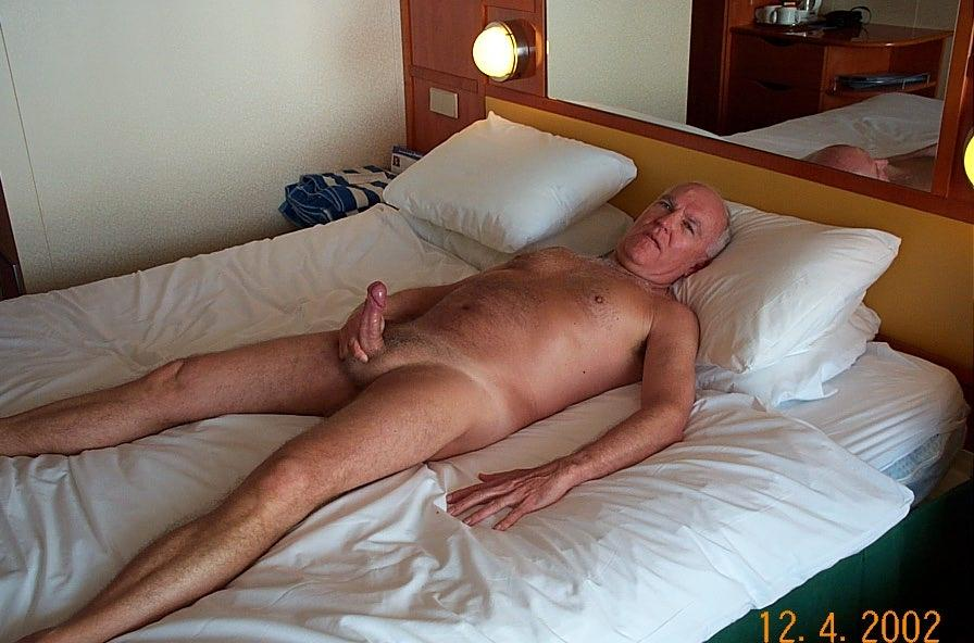 free naked grandpa porn pictures