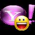 Download Yahoo Messenger 11.5 latest Offline Installer Full Setup   Yahoo Messenger Free Download