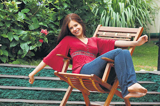 Kalki Koechlin Hot Pictures