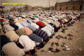 """<a href=""""http://pandawalimamedan.blogspot.com/2012/09/siklus-kehidupan-manusia-melalui-shalat.html"""" alt=""""Sholat 'Ashar""""/></a>"""