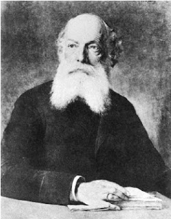 Friedrich August Kekule