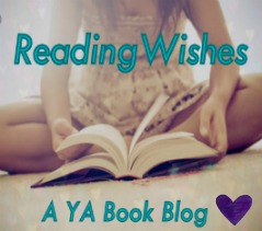 Reading Wishes