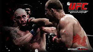 UFC | UFC results | UFC fighting | UFC fights | diaz vs. condit | Live | Stream