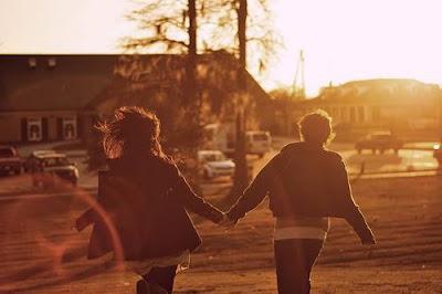 Và nếu như em là người yêu của anh…