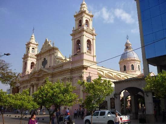 salta-argentina-catedral