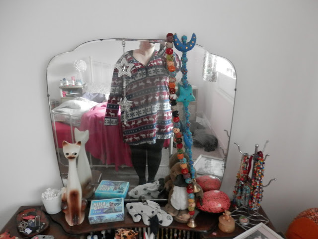 #photoanhour secondhandsusie.blogspot.co.uk
