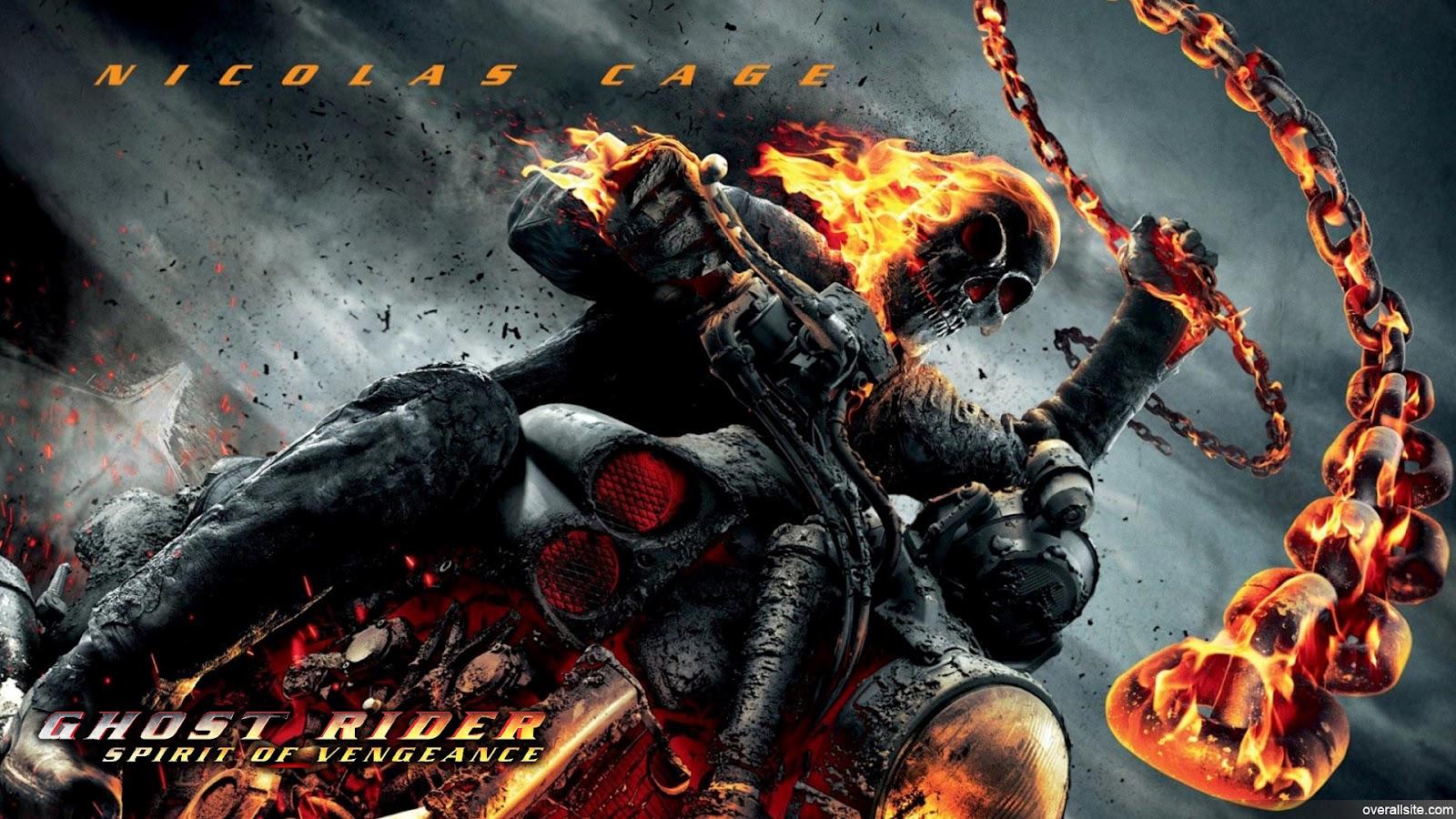 http://4.bp.blogspot.com/-aGKuSGU2OMI/T8BzE6bwhSI/AAAAAAAAA8s/COXQ-ZdsQQc/s1600/Ghost-Rider-Spirit-of-Vengeance-wallpapers-overallsite.jpg