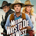 A Million Ways To Die In The West (2014) - Δείτε το trailer της ταινίας!