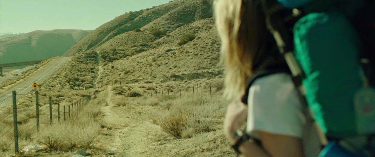 Wild (2014) S4 s Wild (2014)