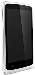 OPPO Find Muse Jelly Bean Dual Core 4 Inch Harga 1 Jutaan