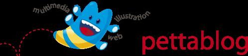 PettaBlog