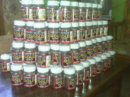 Distributor Bahan Kimia Tambang Emas - Jual - Lain-Lain - Jakarta - DKI Jakarta