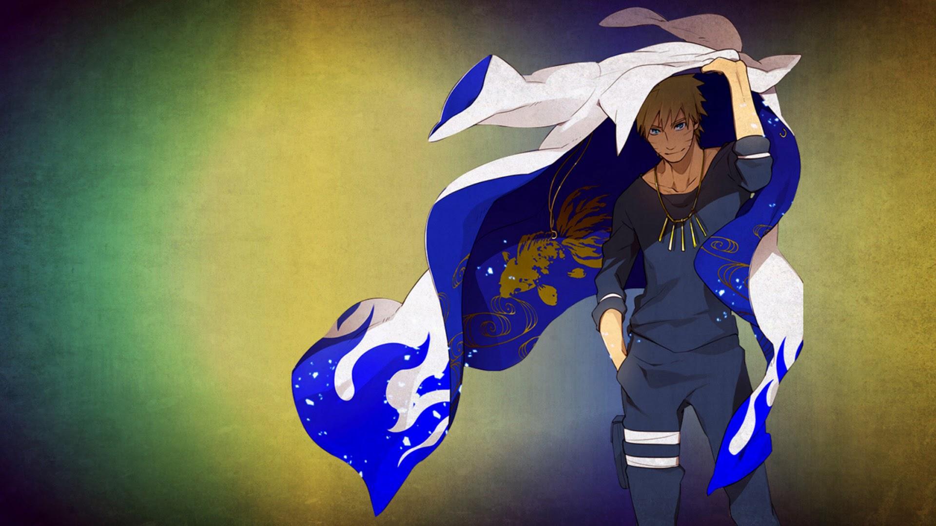 naruto anime picture 00 wallpaper hd