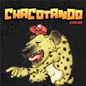 Chacotando