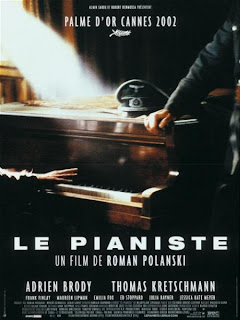 Download Movie Le Pianiste