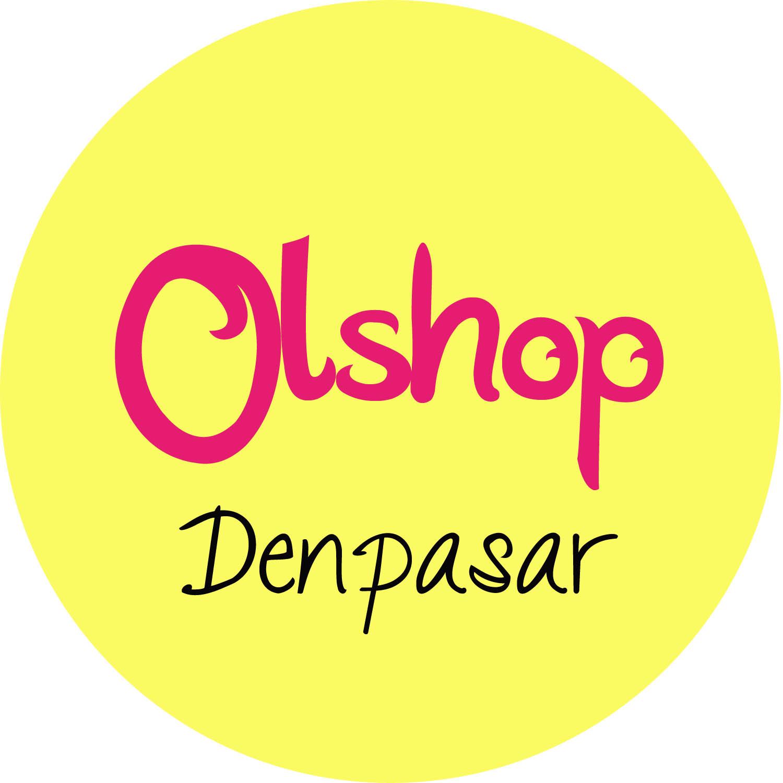 Follow Instagram @olshopdenpasar
