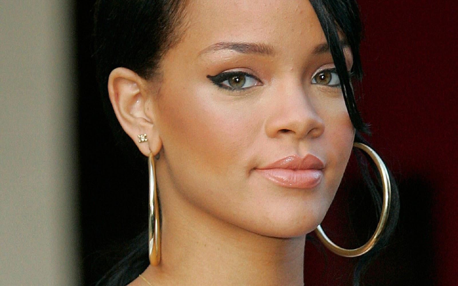 2536 Best Celebrity Pics images | Big picture, Hottest ...