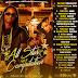[VA Mixtape] Dj Smoke - All Star Compilation 19 via @PromoMixtapes