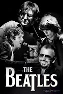 today: The Beatles!