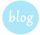 Blog-English