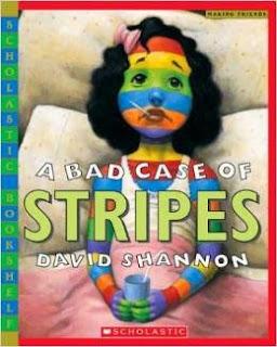 http://www.amazon.com/Bad-Case-Stripes-Scholastic-Bookshelf/dp/0439598389/ref=as_sl_pc_ss_til?tag=sharinkinder-20&linkCode=w01&linkId=3CIFXDSK6KJJHVOH&creativeASIN=0439598389