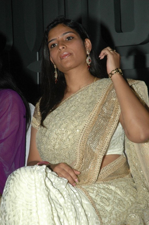 Swarnamalya Sex Movies 108