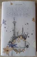 http://druckbuchstaben.blogspot.de/2012/11/sternenschimmer-von-kim-winter.html
