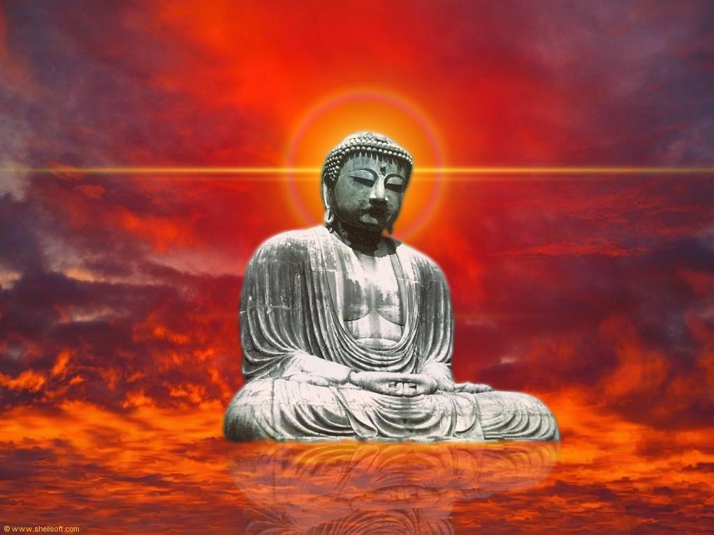 http://4.bp.blogspot.com/-aGTEhVR-2EU/UC_eMi7245I/AAAAAAAAAHM/F2Hv_04nHxg/s1600/buddha_Wallpaper_05s2s.jpg