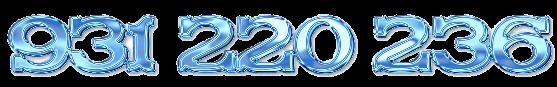 desde 0.42€ por minuto, Tarot Barato Visa, tarot con visa, tarot económico visa, videncia económica, Videncia Natural María 806 barato, vidente certera, vidente en Barcelona, Tarot Serio, Profesional.,