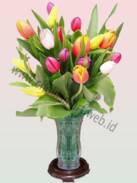 Pekerjaan adalah kehormatan, Bunga Murah, Tempat Jual Bunga, Kaya dari Bunga