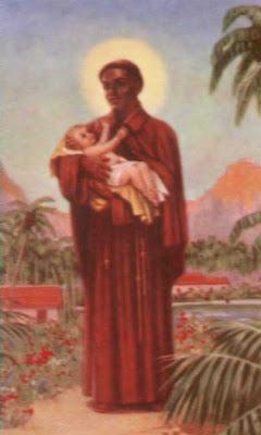 Fotos e imagens de Santos Católicos