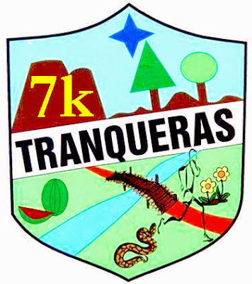 7k Tranqueras (Rivera, 07/feb/2015)