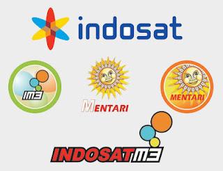 Operator Indosat