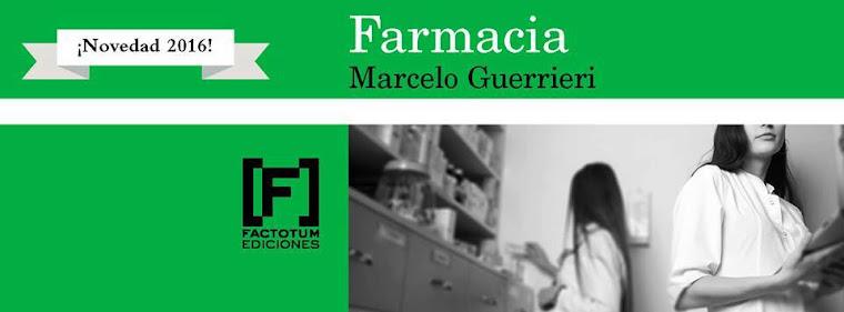 Marcelo Guerrieri