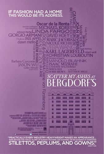 Documental Bergdof's