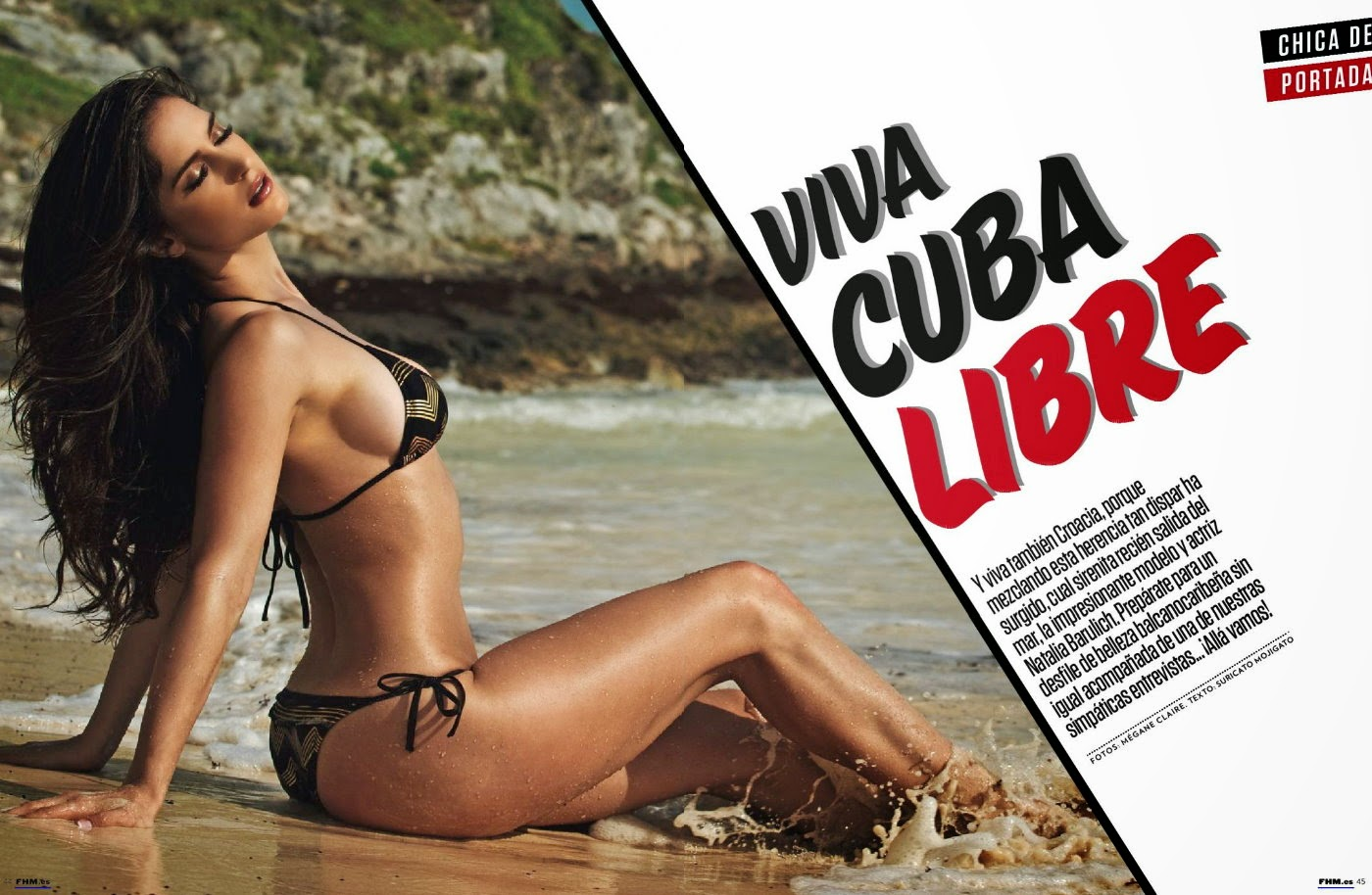 7 Auto Electrical Wiring Diagram Model Icp Ge100f141 Beautiful Xyz Gossip Natalia Barulich For Fhm May 2015