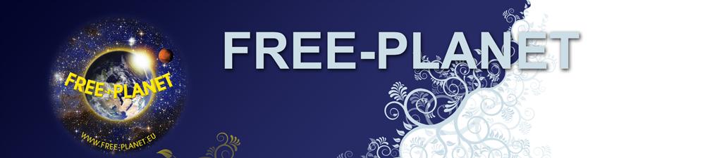 Free Planet